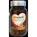 Đông trùng hạ thảo AndeSK sấy khô 5 gram